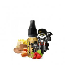 Concentrate Panda Rider 10ml - A&L