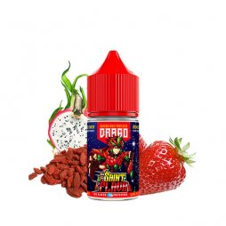 Concentré Drago 30ml - Swoke