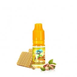 Concentrate Pistaccio 10ml - Cloud's of Lolo