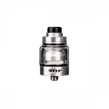 Ether RTA 24mm - Suicide Mods
