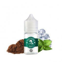 Concentrate Don Cristo Mint (Sucralose free) 30ml - Don Cristo