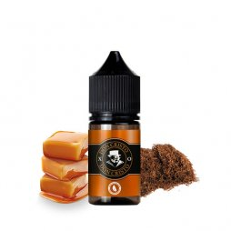 Concentrate Don Cristo Xo (Sucralose free) 30ml - Don Cristo