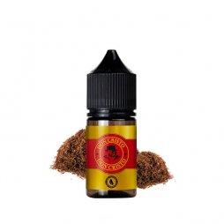Concentrate Don Cristo (Sucralose free) 30ml - Don Cristo