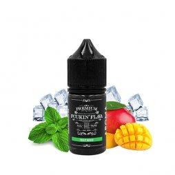 Concentrate Freezy Mango 30ml - Fcukin Flava
