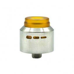 TMF 22mm Dual BF RDA  - The Mind Flayer