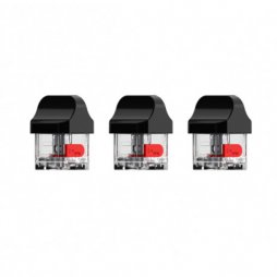 Cartridge RPM2 7ml (3pcs) - Smoktech
