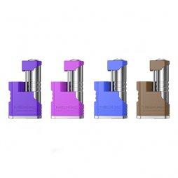 Box MIXX 60W New Colors - Aspire x SunBox