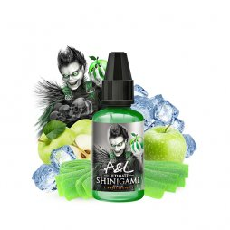 Concentré Shinigami  SWEET EDITION - Ultimate by A&L