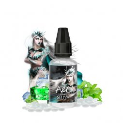 Concentré Shiva SWEET EDITION - Ultimate by A&L