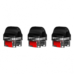 Cartridge RPM2 7ml for RPM 2 coils (3pcs) - Smoktech