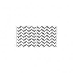 Coils NexMesh Clapton 0.20Ω A1 (5pcs) - Wotofo