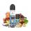 La Chose 50/50 0mg 40ml + 1 Booster Nicomax 3mg - Le French Liquide