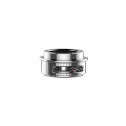 Bague d'airflow Unicoil Ring - OXVA
