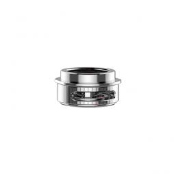 Unicoil Airflow Ring - Oxva
