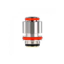 Cartridge RBA Origin Single Coil X 3.2ml - OXVA