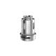 Résistance Unicoil Origin X 0.2 Ω (5pcs) - OXVA