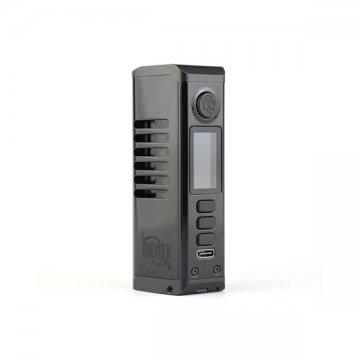 Box Odin 100W - Dovpo/Vaperz Cloud