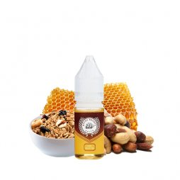Boyds Bounty Salts 10ml - Marina Vape