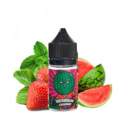 Concentrate Watermelon Strawberry 30ml - Fruity Champions League