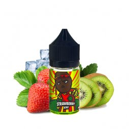 Concentrate Strawberry Kiwi 30ml - Fruity Champions League