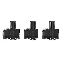 Cartridge Scar P3/P5 RPM (3pcs) - Smoktech