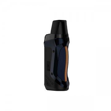 Kit Aegis Boost Luxury Edition 3.7ml 1500mAh - Geekvape