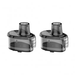 Cartridge Origin X 3ml (2pcs) - OXVA