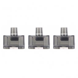 Cartouche Rpm 160 7.5ml (3pcs) - Smoktech