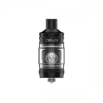 Zeus Nano 3.5 ml - GeekVape