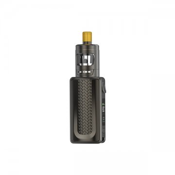 Kit iStick S80 3ml - Eleaf