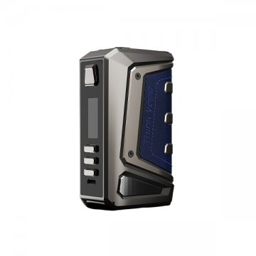 Box AUXO DNA 250C - Thinkvape