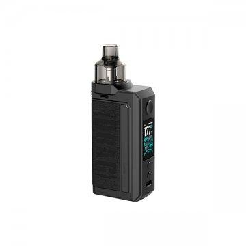 Kit Drag Max 177W 4.5ml - Voopoo