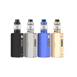 Kit GEN X 8ml 220W - Vaporesso