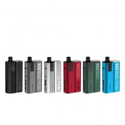 Pack Nautilus Prime 3.4 ml 200mAh - Aspire