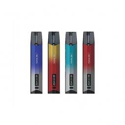 Kit Pod Nfix 25W 2ml/3ml 700mAh NEW COLOURS - Smoktech