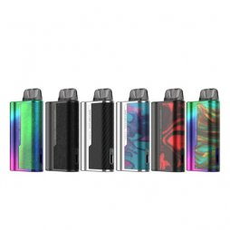Kit Pod Xtra 16W 900mAh 2ml- Vaporesso