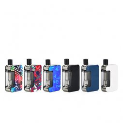Kit Exceed Grip 4.5ml 20W 1000mAh - Joyetech