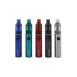 Pack Invator 1.8ml 1100 MAH - Teslacig