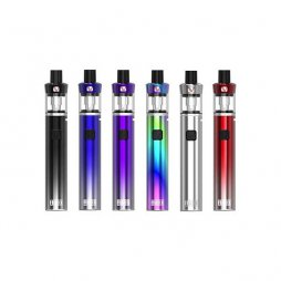 Kit Tyro 2ml 25W 1500mAh - Vaptio