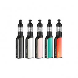 Pack Cosmo Plus 2ml/4ml 1500mAh - Vaptio