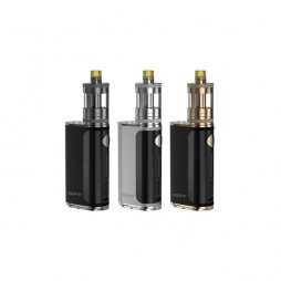 Kit Nautilus GT 3ml 75W - Aspire