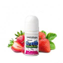 Concentré Strawberry 30mg - Cloud Niners