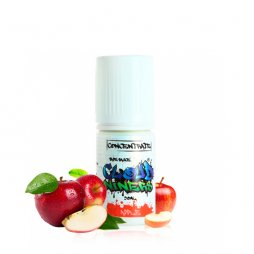 Concentrate Apple 30ml - Cloud Niners