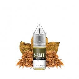 Super Blonde 10ml - One Salt