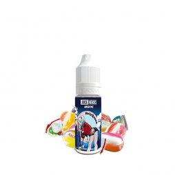 Holy Queen 10ml - Juice Heroes