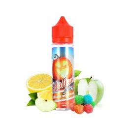 Hallow Juice 0mg 50ml - e.Tasty
