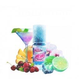 Pink Devil Fresh Summer 10ml -  Les Devils by Avap