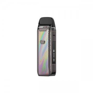 Kit Luxe PM40 1800mAh - Vaporesso