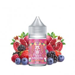 Concentrate Sunset 30ml - Full Moon