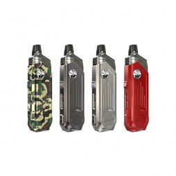 Kit Cold Steel AK47 50W 1500mAh AIO - Artery